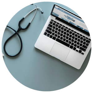 Rädda och återskapa filer och bilder