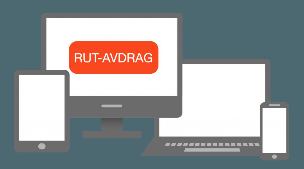 Rutavdrag